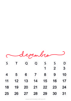 calendariodezembro2017_namoradacriativa-01.jpg (2480×3508)