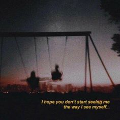I guess you did an that's why you left me 😒 Mood Quotes, Poetry Quotes, Expression Populaire, Grunge Quotes, Aesthetic Words, Aesthetic Dark, Tumblr Quotes, 80s Quotes, Lyric Quotes