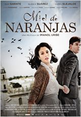Gran película de Inmanol Uribe con los primeros años de la dictadura de escenario.