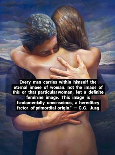 Humanistic Psychology, Jungian Psychology, Psychology Research, Psychology Quotes, Carl Jung Quotes, Gestalt Therapy, Just Magic, Street Dance, Cute Girl Poses