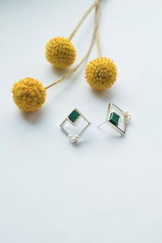 Annaajewelry