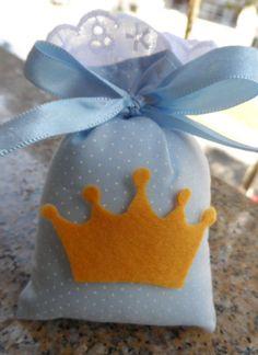 sache-perfumado-coroa-principe-princesa