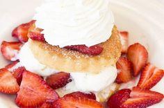 Cheesecake Factory strawberry shortcake recipe.          http://app.cookeatshare.com/recipes/cheesecake-factory-s-strawberry-shortcake-104934#CES