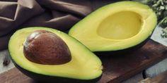 abacate faz bem para saúde