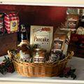 Last Chance: Breakfast Basket & $50 Cracker Barrel Gift Card Giveaway Ends Today!