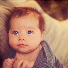 Instagram fotoğrafı: Baby Babyboy Babygirl Bebek • 20 Ocak 2016, 18:43
