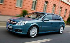 Opel Signum. You can download this image in resolution 1600x1200 having visited our website. Вы можете скачать данное изображение в разрешении 1600x1200 c нашего сайта.