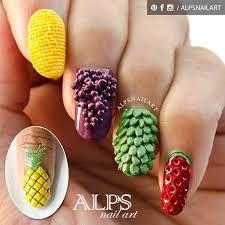 Bildergebnis für nail art tutorial