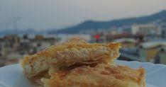 Ένα ιστολόγιο με συνταγές για μαγειρική χωρίς γλουτένη, ράψιμο πλέξιμο Greek Pita, Pita Recipes, Apple Pie, Gluten Free, Desserts, Food, Glutenfree, Tailgate Desserts, Apple Cobbler