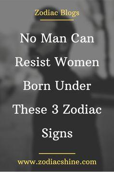 Taurus Horoscope Today, Sagittarius Man, Capricorn Women, Taurus Woman, Taurus Lover, Aquarius Man, Taurus And Cancer, Horoscope Compatibility, Scorpio Zodiac