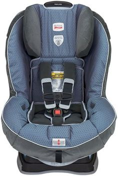 Dorel Recalls More COSCO Car Seats | P A R E N T I N G | Pinterest ...