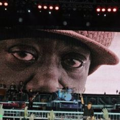 Clarence Clemmons was a Saxophone legend. R.I.P