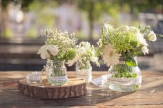 Funworks Lisboa photo credits CV Love Happily Ever After, Amazing Photography, Table Decorations, Fun, Design, Home Decor, Decoration Home, Room Decor, Dinner Table Decorations