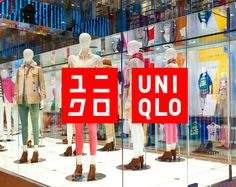 Take advantage of #Uniqlo sale...up to 50% off + $15 off $125+ orders + Free Shipping (no minimum). Hurry this offer ends 5/03 or while sizes and colors last! Reveal Coupon Code Here: www.shop2fund.com  #SaturdayShopping #FavStore