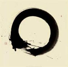 zen of writing logo - Bing Images
