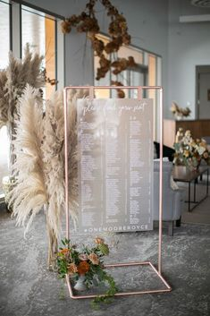 Wedding Reception Signs, Wedding Welcome Signs, Wedding Signage, Wedding Signing Table, Diy Wedding Signs, Wedding Favors, Wedding Souvenir, Seating Chart Wedding, Wedding Table Assignments