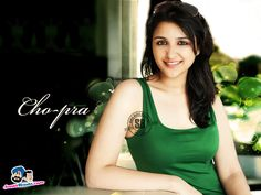 Indian Celebrities(F) Parineeti Chopra Wallpaper #1. Wallpapers Also available in 1024x768,1280x1024,1440x900,1920x1080 screen resolutions.
