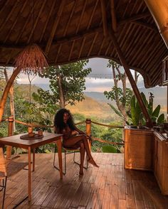 [Lifestyle Design] Use Your Travel Fund to Alter Your Life Beautiful Places To Travel, Cool Places To Visit, Places To Go, Romantic Travel, Vacation Mood, Vacation Spots, Mädchen In Bikinis, Travel Aesthetic, Dream Vacations