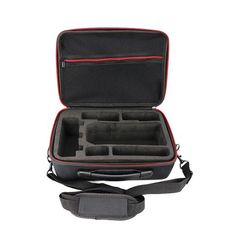 Waterproof Storage Bag For DJI Spark Drone Carrying Case Box Creative Apron