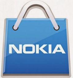 UNIVERSO NOKIA: Chiude il Nokia Store Via Libera al Redirect Diret...