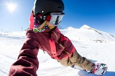 Snowboarding, my life passion, there is nothing better than mountain, you, snowboard, speed and snow