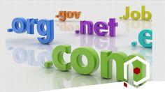 Domainlerin seo etkisi nelerdir nasıl olmalıdır bu konuda sizlere bilgi verdik isterseniz sitemize girerek çok daha fazla bilgi alabilirsiniz.