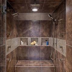 Contemporary Bath Photos Design, Pictures, Remodel, Decor and Ideas