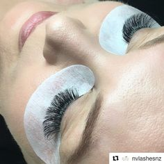 Lisa loving the infills! Nothing beats the at fresh lash feeling! ( Inflilled and fluffy again . Beauty Clinic, Volume Lashes, Eyelash Extensions, Eyelashes, Beats, Lisa, Fresh, Feelings, Instagram