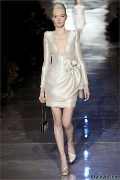 Summer Wedding Fashion Armani Wedding imga0951c89caef77fa8