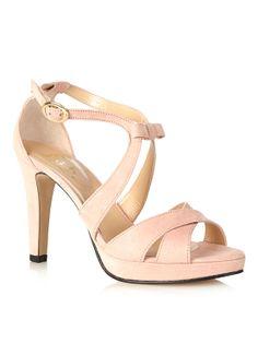 Chaussures Vans Suede, Wedding Shoes, Shoe Boots, Pumps, Sandals, Fashion, Zapatos, Shoe, Wedding Shoes Heels