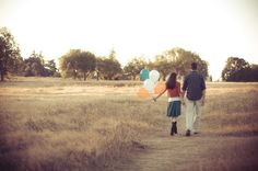 The winner of our couple photo contest! Contrats Jen and Michael!
