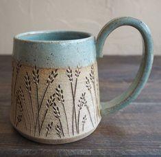 Ceramics And Pottery. Ceramic Cafe, Ceramic Mugs, Stoneware, Ceramic Bowls, Pottery Mugs, Ceramic Pottery, Slab Pottery, Pottery Wheel, Pottery Bowls