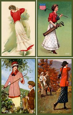 Mesmerizing Things to Consider When Buying Golf Clubs Ideas. All Time Best Things to Consider When Buying Golf Clubs Ideas. Vintage Golf Clubs, Ladies Golf Clubs, Best Golf Clubs, Girls Golf, Golf Art, Golf Player, Golf Fashion, Fashion Men, Fashion Ideas
