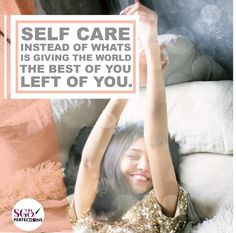 Give the world your best self! By taking care of yourself. #beauty #gorgeous #beautyful #instabeauty  #quoteoftheday #quotes #motivationalquotes #instaquotes #positivevibes #wordsofwisdom #successquotes #dailyquotes #dearladies #selfworth #womenempowerment #personalgrowth #knowyourworth #motivation #gratitude #neversettle #lifequote #womenwhoinspire #womeninbusiness #womenpower #bosschick #bossbabe #girlboss #embracepositivity #tipoftheday #hashtag Vitamin C Serum Benefits, Now Vitamins, Mineral Cosmetics, Beauty Companies, Natural Moisturizer, Facial Serum, Bossbabe, Best Self, Powerful Women