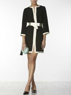 This will look good in any office outfit especially if it is in the good wife lead actress julianna.