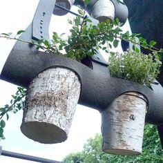 accessoire-n-0-jardiniere-a-suspendre (2)