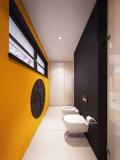 Awesome A Seductive Home With Lush Colors And Double Baths - A seductive home with lush colors and double baths