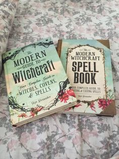 wicca for beginners | Tumblr