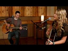 Half of My Heart - John Mayer & Taylor Swift (Boyce Avenue feat. John Mayer Taylor Swift, My Favorite Music, Favorite Things, Nick Jonas Smile, Boyce Avenue, The Pretenders, Acoustic Covers, Lady Antebellum, Musica