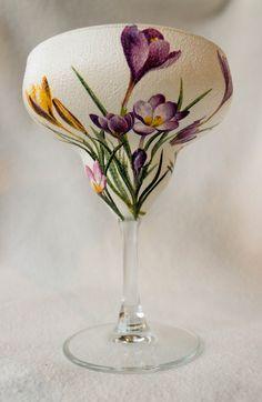 Vases, Napkins, Tableware, Kitchen, Dinnerware, Cooking, Towels, Dinner Napkins, Tablewares