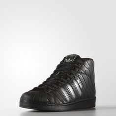 hot sale online 4dfb3 d378f adidas Xeno Pro Model Shoes - Black  adidas US
