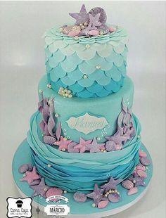 #bolo #fundodomar