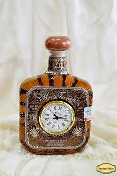 Tequila Bottles, Alcohol Bottles, Liquor Bottles, Whiskey Girl, Cigars And Whiskey, Crown Royal Drinks, Alcohol Spirits, St Patricks Day Drinks, Peach Drinks