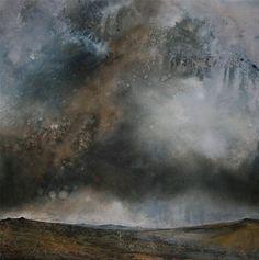 Stewart Edmonson, This Wild Untamed Land