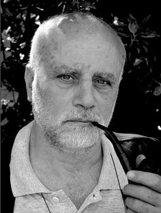 Mr Scianna himself Magnum Photos, Great Photographers, Portrait Photographers, Civil Rights Activists, Writers And Poets, Ansel Adams, Art History, Art Photography, Singer