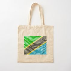 Congo, Reusable Tote Bags, Boutique, Courses, Tanzania, Handkerchief Dress, Bag, Products, Environment