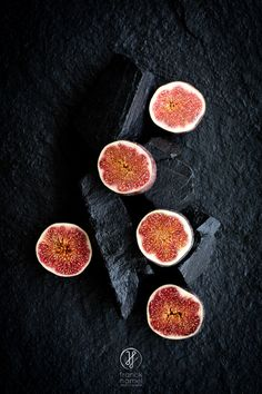 Figues – Figs