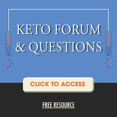 Free resources to help you lose weight, heal your body, solve underlying health issues, and look and feel better than ever with a low carb, Keto diet. Lchf Diet, Ketogenic Diet, Low Thyroid Symptoms, High Blood Pressure Medication, Diet Meal Delivery, Healthy Carbs, Low Carb Breakfast, Lose Belly Fat, Feel Better