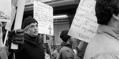 Fallece sacerdote y activista contra guerra de Vietnam -...