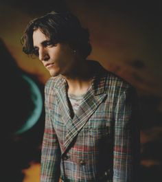 Missoni looks to Tamino-Amir Moharam Fouad to front its spring-summer 2019 men's campaign.The Belgian-Egyptian singer embraces a serene mood for the outing. Harley Weir, Mode Man, Art Partner, Fc B, Man Crush Everyday, Gisele Bundchen, Fashion Moda, Mens Fashion, Fashion Shoes